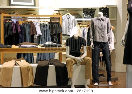 Men\'s Clothing Alterations and Tailoring in Pittsburgh PA